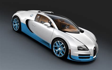 bugatti sedan 2012 bugatti veyron grand sport vitesse bianco wallpaper