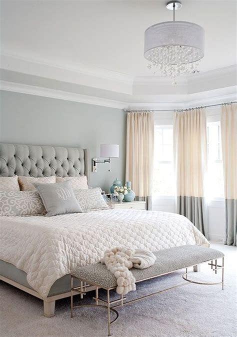 home design dark and light pink bination master bedroom gu 237 a para iluminar el dormitorio laras sevilla