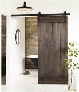 How To Build A Barn Style Door Reno Drzwi Przesuwne Naścienne Reno Reno Pl