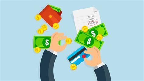 economia finanzas y negocio de colombia y el mundo larepublica co aprender econom 237 a y finanzas en la empresa