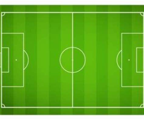 wallpaper dinding lapangan bola sepak bola lapangan sepak bola pitch clip art vektor clip