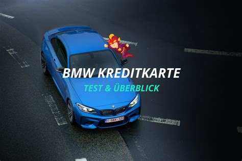 bmw kreditkarte auslandskrankenversicherung bmw kreditkarte test mastercard bmw finanzhelden