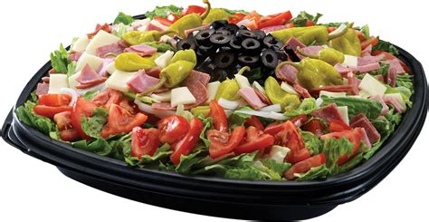 Hungry Howies Garden City Mi by Hungry Howies Nutrition Salad Nutrition Ftempo