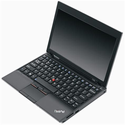 Netbook Lenovo Pocket lenovo thinkpad x100e mini 10 reviews productreview au