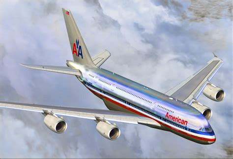 strategy us airways and american airlines