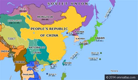 Cd Around The World Philippines Malaysia why does china border disputes with almost every