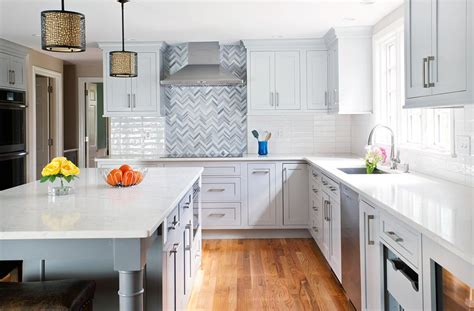 beautiful kitchen backsplashes beautiful backsplash ideas for your home jm construction