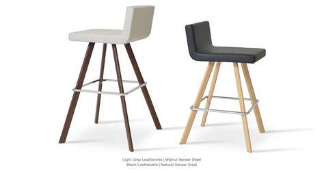 bar stools dallas tx discount bar stools dallas tx the best 28 images of top