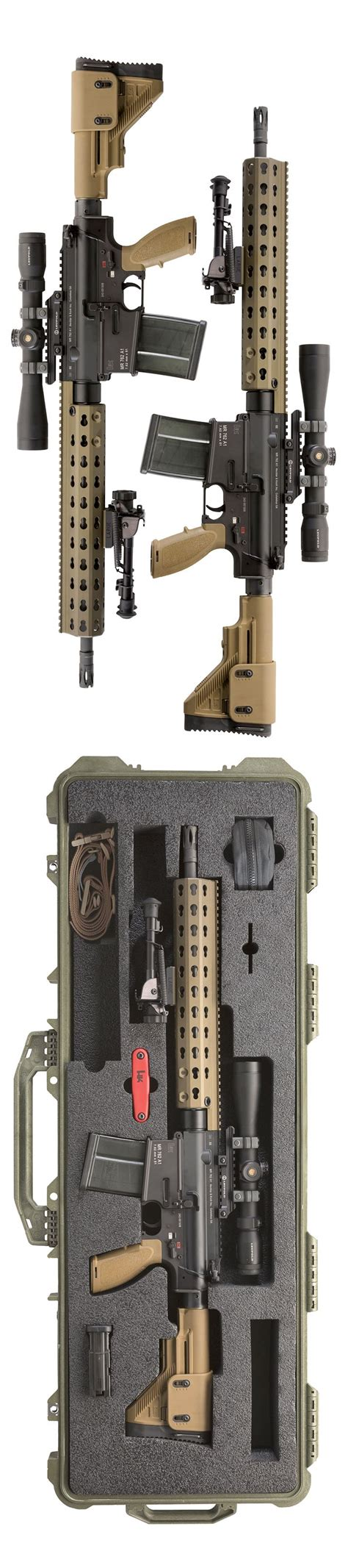Harga Gear Airsoft Gun by 25 Best Ideas About Weapons Guns On Guns