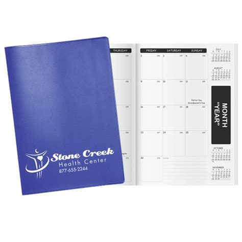 academic colors flex colors deluxe academic planner everything branded usa