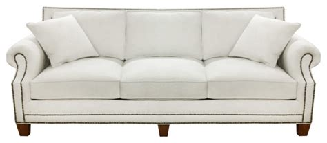 transitional style sofas popular sofa styles transitional sofas los angeles