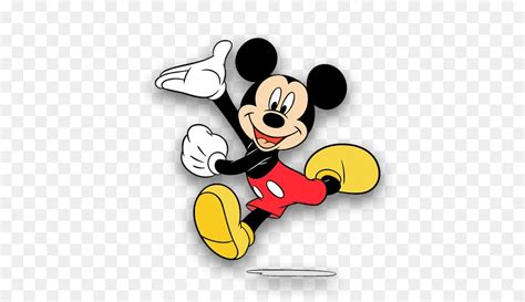 mickey mouse  png  mickey mouse pdfpng