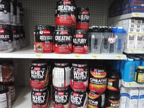 ovex p supplement helpyougetgains bodybuilding supplements and