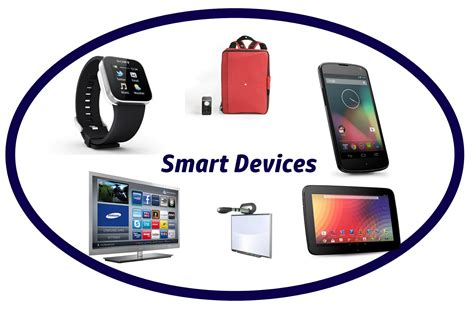 smart devices poll which smartdevice you guys like goandroid