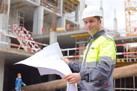 design engineer leeds using your leed certification as a structural engineer