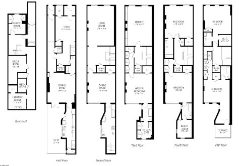 Old Mobile Home Floor Plans | older mobile home floor plans house design plans