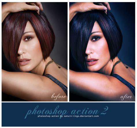 Tutorial Photoshop Profesional Seri 2 photoshop for photography photoshop free