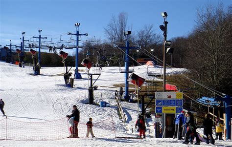 Cataloochee Ski Area Cabins by Cabin For Rent Maggie Valley Waynesville Nc