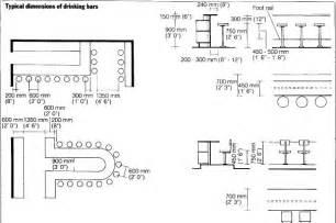 bar measurements bar countertop dimensions www pixshark com images
