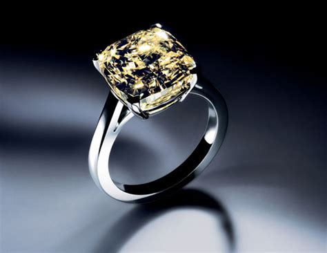 world s most expensive engagement rings