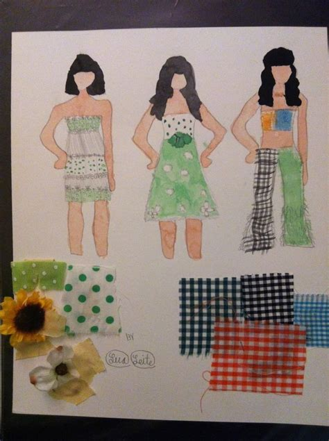 fashion design for tweens 1000 images about fashion classes for kids and teens on