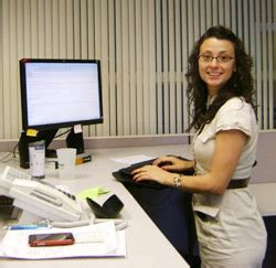 travail menage bureau je cherche travail menage bureau 28 images sous gaston