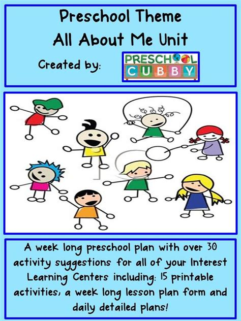 576 best yearly lesson plans sub tub student info images on
