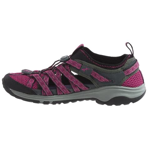 choco shoes chaco outcross evo 1 water shoes for save 45