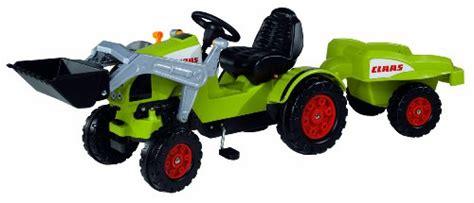 Kindermotorrad Zum Treten by Ein Traktor F 252 R Kinder Zum Selber Treten