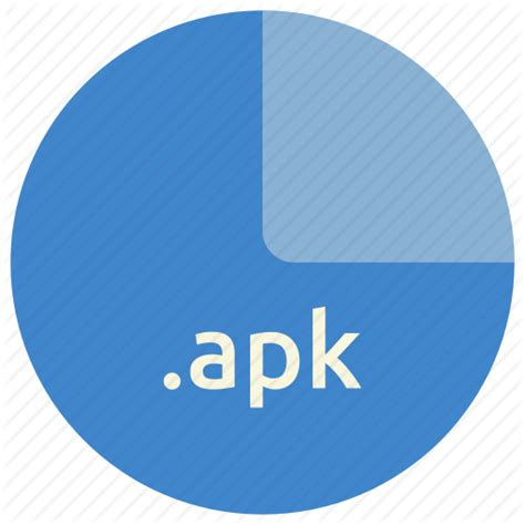apk extension file format icon icon search engine - Apk Extension