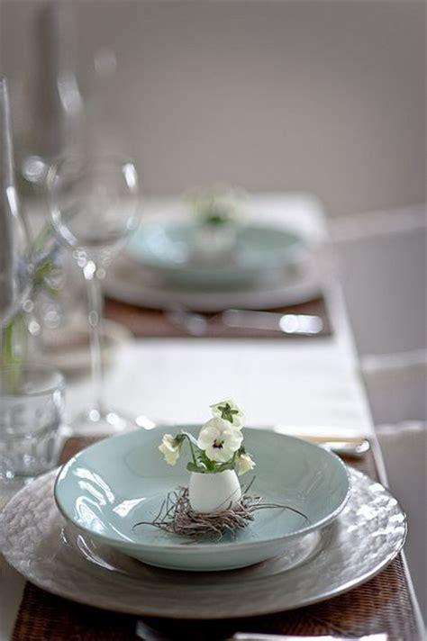 spring table settings easter table setting easter ideas pinterest