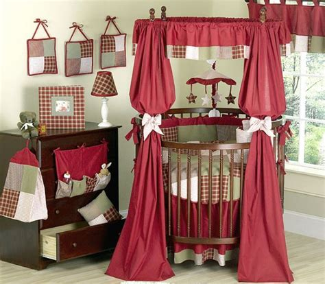 baby cribs designs 26 baby crib designs for a colorful and cozy nursery