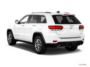 2014 jeep grand rwd 4dr summit specs and features