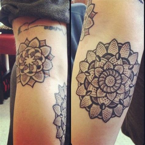 henna tattoos boise 67 best dotwork images on mandalas cool