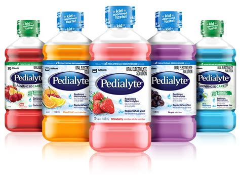 is pedialyte for dogs is pedialyte safe for dogs how much pedialyte can i give my