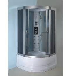 combin 233 baignoire abaco 90 90 215 cm cabine de