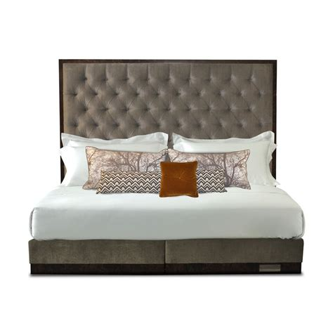 savoir bed savoir beds unveils three new bed designs extravaganzi