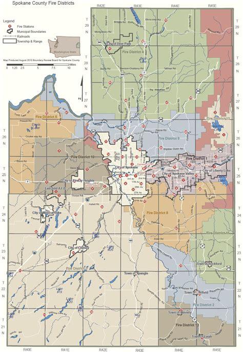Spokane County Search Spokane County Wa Interceptradio Wiki