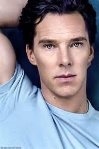 Vanity Fair Benedict Cumberbatch 25 Best Ideas About Benedict Cumberbatch On