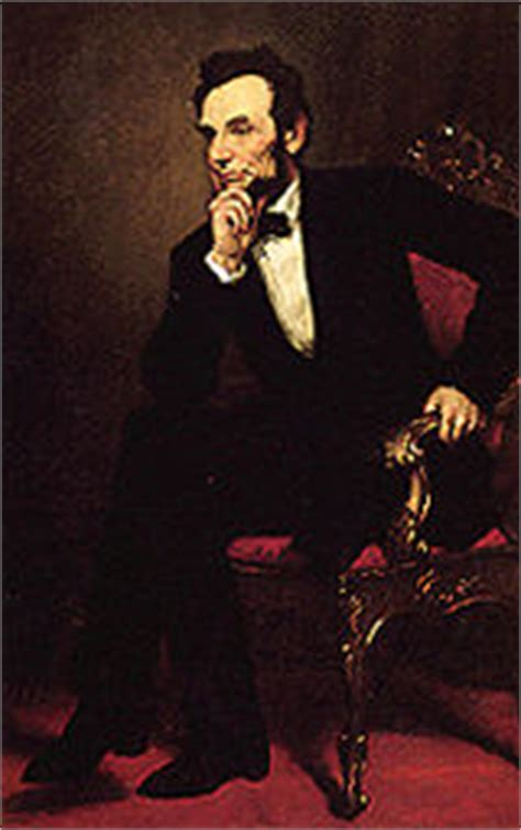 biography of abraham lincoln ducksters biography of president abraham lincoln for kids