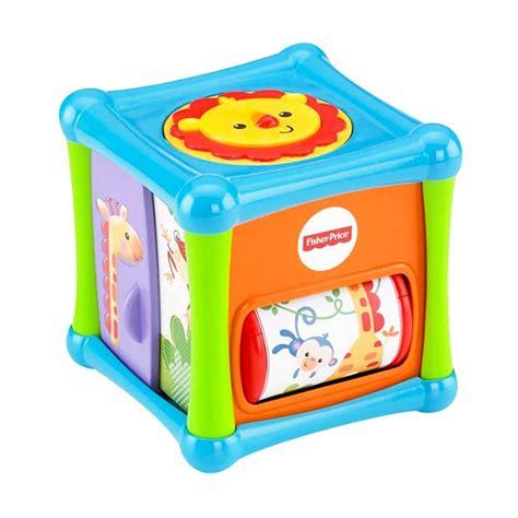Harga Mainan Bayi 1 Tahun by Harga Mainan Untuk Anak Usia 1 Tahun Dhian Toys
