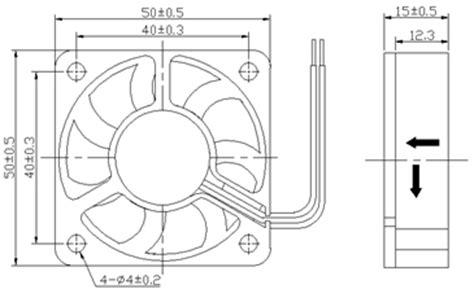 5000 cfm radiator fan 12 volt radiator fan 12 free engine image for user