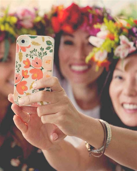 5 Inspiring To Bring Out The Flower Child In You by Plan A Bridal Shower To Bring Out The Flower Child In All