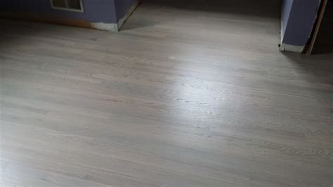 Light Grey Wood Floors by Modern Light Grey Wood Flooring Bedroom Nashville By Sullivan Hardwood Flooring