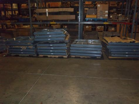 Roll Out Shelf Racks by Roll Out Shelf Racks Roll Out Racks Warehouse Rack And