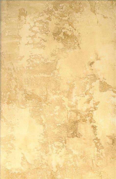 best 25 plaster texture ideas on concrete texture texture packs and texture