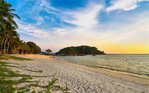 malaysia places  visit malaysia tourism