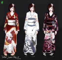 Go back gt gallery for gt traditional japanese clothing men and women