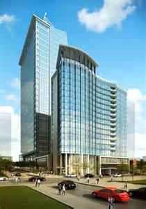 Luxury Fire Pit - kimpton hotels reveals newest additions to us portfolio hotel designs