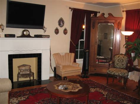 1940s living room decor information about rate my space questions for hgtv hgtv